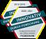 Träger der Innovationspreise 2018-2019 und 2020-2021