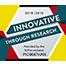 Träger des Innovationspreises 2018