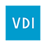 Support member of the Association of German Engineers (VDI e.V.)