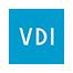 Fördermitglied des Vereins Deutscher Ingenieure e.V.